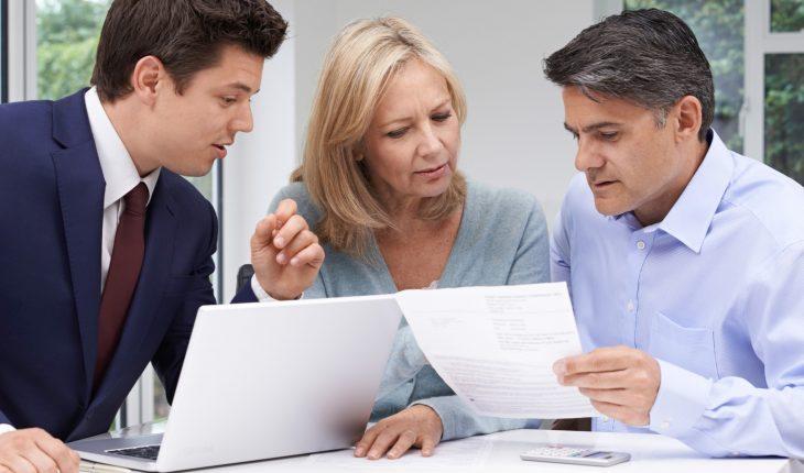 Tipps, um Hilfe für Unternehmen zu erhalten