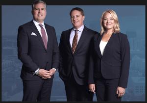 Die beste Hilfe von Anwälten finden