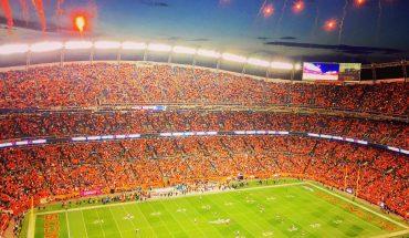 Sporteinzelhändler in den Vereinigten Staaten
