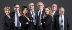 Tipps für Anwälte